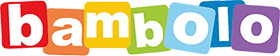Bambolo логотип