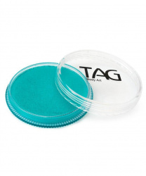 Аквагрим TAG бирюзовый 32 гр
