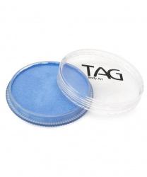 Аквагрим TAG светло-голубой 32 гр