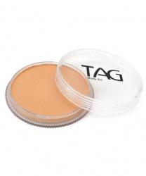 Аквагрим TAG темно-бежевый 32 гр