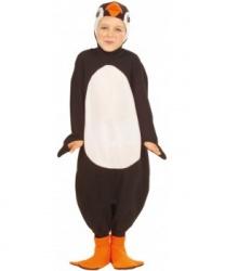 """Детский костюм """"Пингвин"""""""