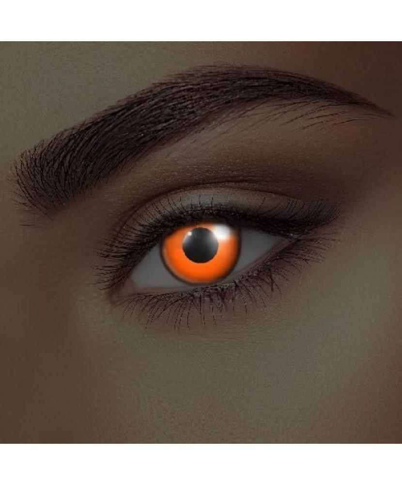 Картинки супер глаза