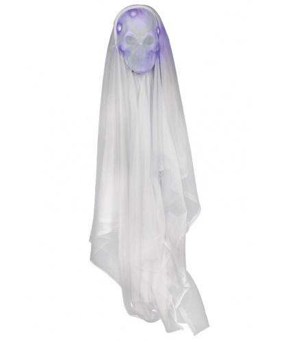 Подвесная кукла Светящийся призрак
