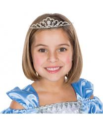 Тиара принцессы