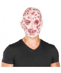 """Латексная маска """"Фредди"""""""