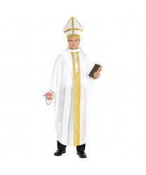 Костюм Папы Римского