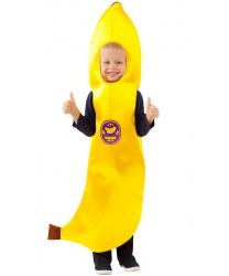 """Детский костюм """"Бананчик"""""""