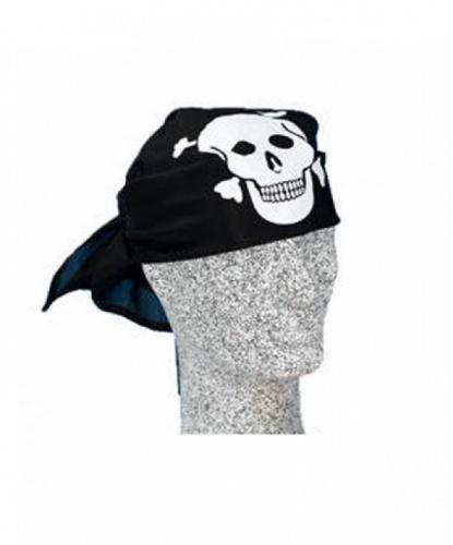 Бандана пирата (Германия)