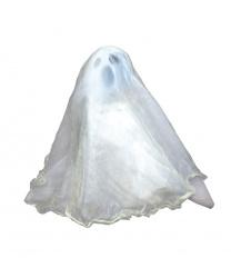 Кукла привидения с эффектами (30 см)