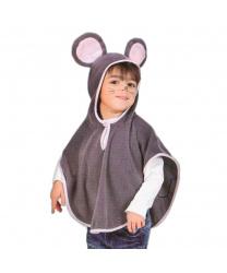 Накидка мышки