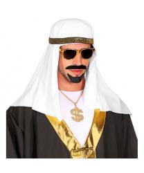 Головной убор шейха