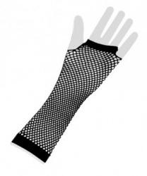 Сетчатые перчатки