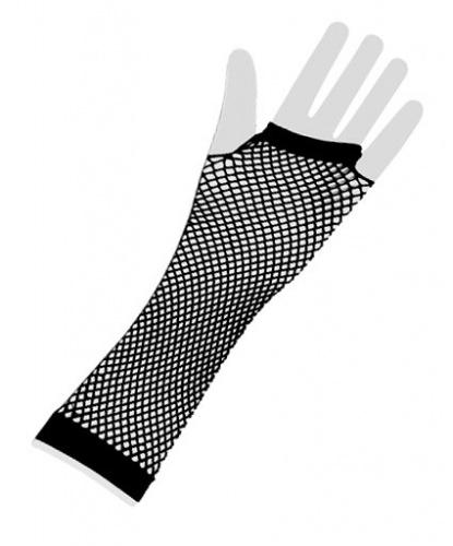 Сетчатые перчатки (Германия)