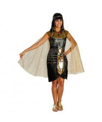 Костюм египтянки