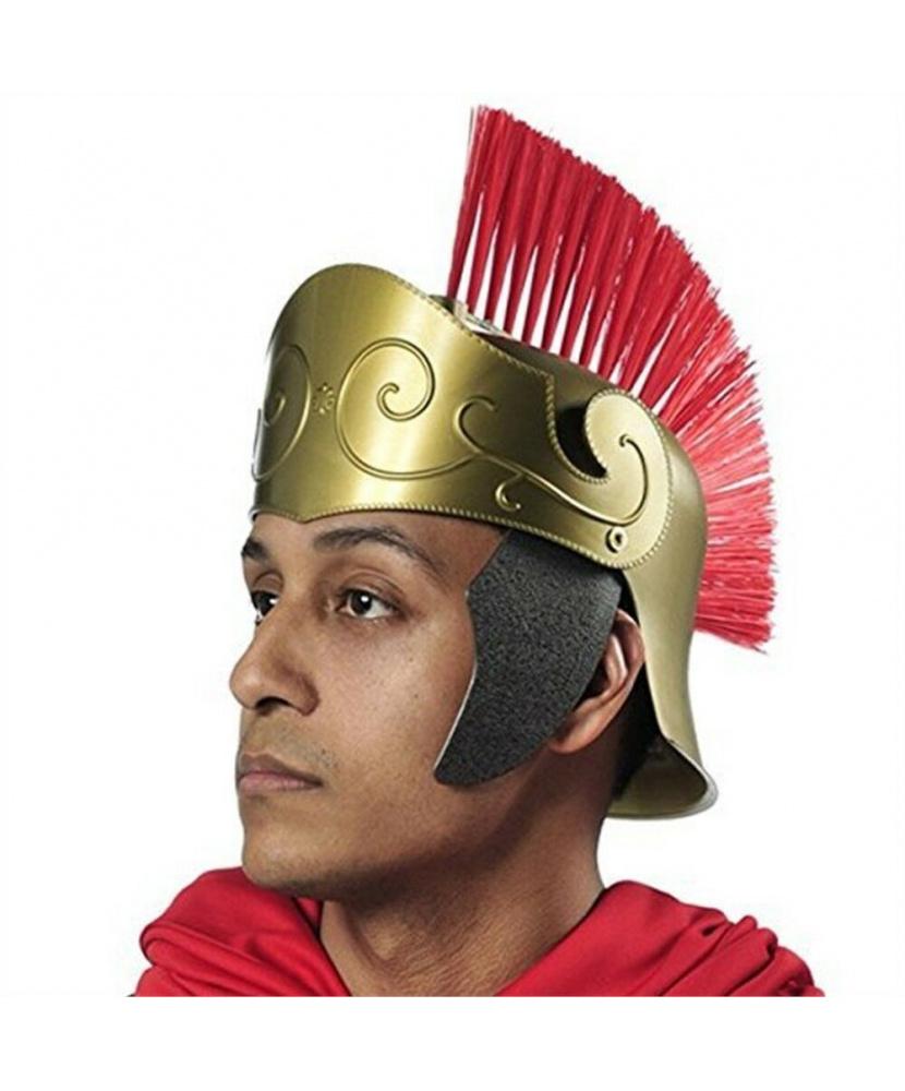 Картинки гладиаторских шлемов