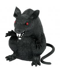 Дьявольская крыса (23 x 15 см)