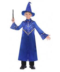 """Детский костюм """"Волшебник"""""""