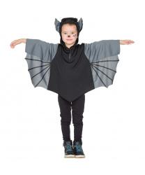 """Детский костюм """"Летучая мышь"""""""