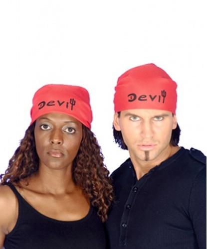 Бандана Дьявол (Германия)