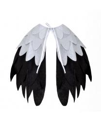 Крылья аиста