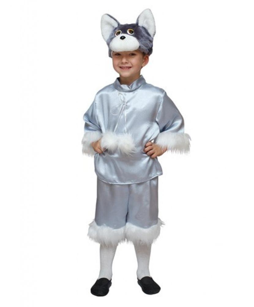 Карнавальные костюмы кошек купить - 39 товаров от 950 руб. a0355772c88cc