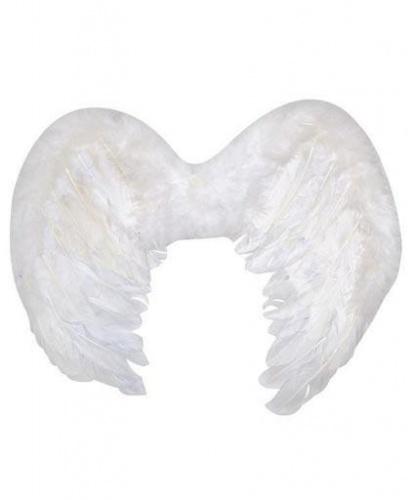 Ангельские крылья (50х35) (Германия)