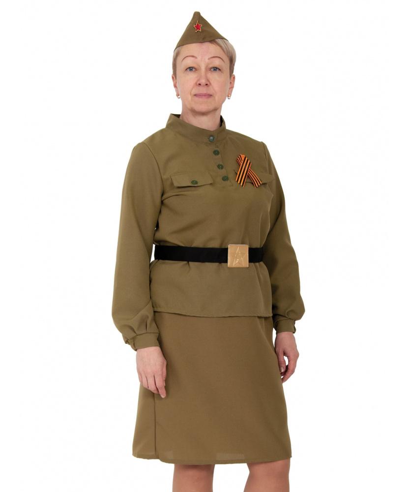 женская военная форма картинки для все твои пусть