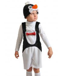 "Костюм ""Пингвинчик"""