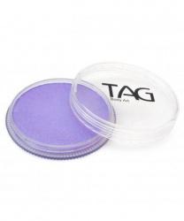 Аквагрим TAG лиловый 32 гр
