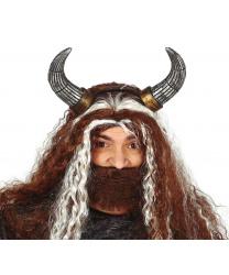 Рога викинга