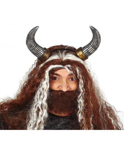 Рога викинга (Испания)