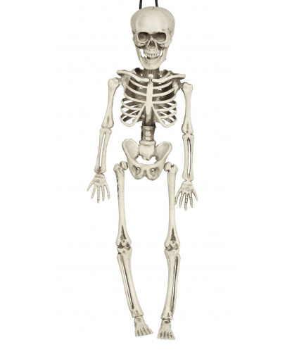 Декорация «Скелет» (40 см) (Испания)