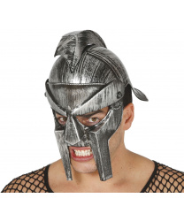 Шлем Гладиатор (Испания)