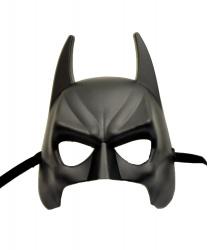 "Детская маска ""Бэтмен"""