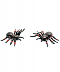 Набор из 2-х пауков