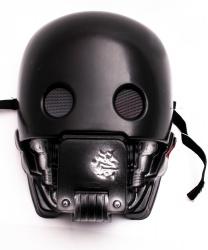 Детская маска K-2SO