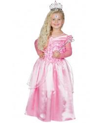 Платье принцессы Клары