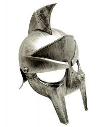 """Шлем """"Гладиатор"""""""