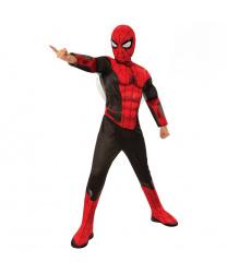 """Человек- паук """" Вдали от дома"""""""