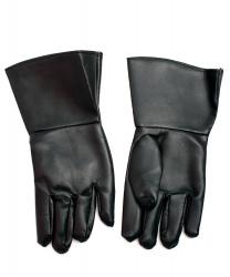 Перчатки Дарта Вейдера (детские)