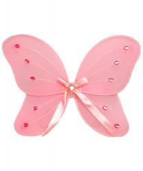 Крылья бабочки (39х46)