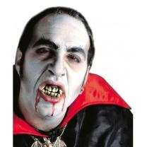 Грим вампира на Хэллоуин купить - 42 варианта по цене от 50 руб.