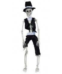 Скелет жениха