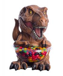 Держатель для конфет T-Rex