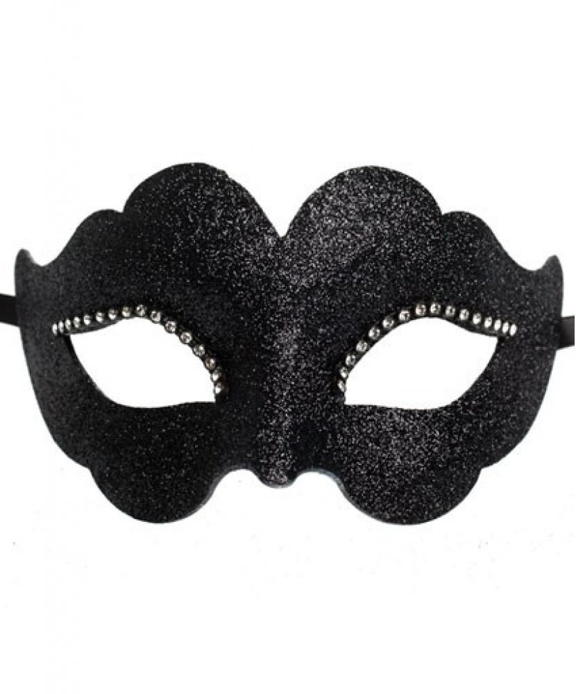 черная маска цена в казахстане