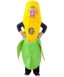 "Детский костюм ""Кукуруза"""