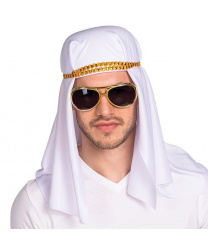Набор шейха