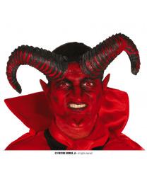 Рога дьявола (20 см)