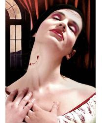 "Набор ""Укус вампира"""