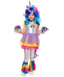 """Детский костюм """"Пони Виви"""""""